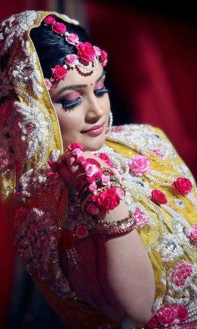 Punjabi Wedding Songs: Panjabi MP3 Songs mp3 download   The big music gallery