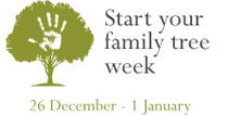 http://blog.findmypast.ie/2013/11/29/start-your-family-tree-week-returns