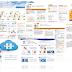 IT企業向け製品パンフレット・カタログ制作