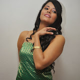 Anasuya Latest Spicy Stills (14)