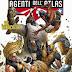 Recensione: Agenti dell'Atlas - Dark Reign