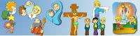 Catecismo de la Conferencia Episcopal española. Versión Multimedia