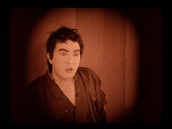 sessue hayakawa pronunciationsessue hayakawa height, sessue hayakawa the cheat, sessue hayakawa reddit, sessue hayakawa movies, sessue hayakawa house, sessue hayakawa biography, sessue hayakawa pronunciation, sessue hayakawa films, sessue hayakawa book, sessue hayakawa bridge on the river kwai, sessue hayakawa pierce arrow, sessue hayakawa interview, sessue hayakawa images, sessue hayakawa autograph, sessue hayakawa imdb, sessue hayakawa quotes, sessue hayakawa filmography, sessue hayakawa bio, sessue hayakawa ruth noble, sessue hayakawa swiss family robinson