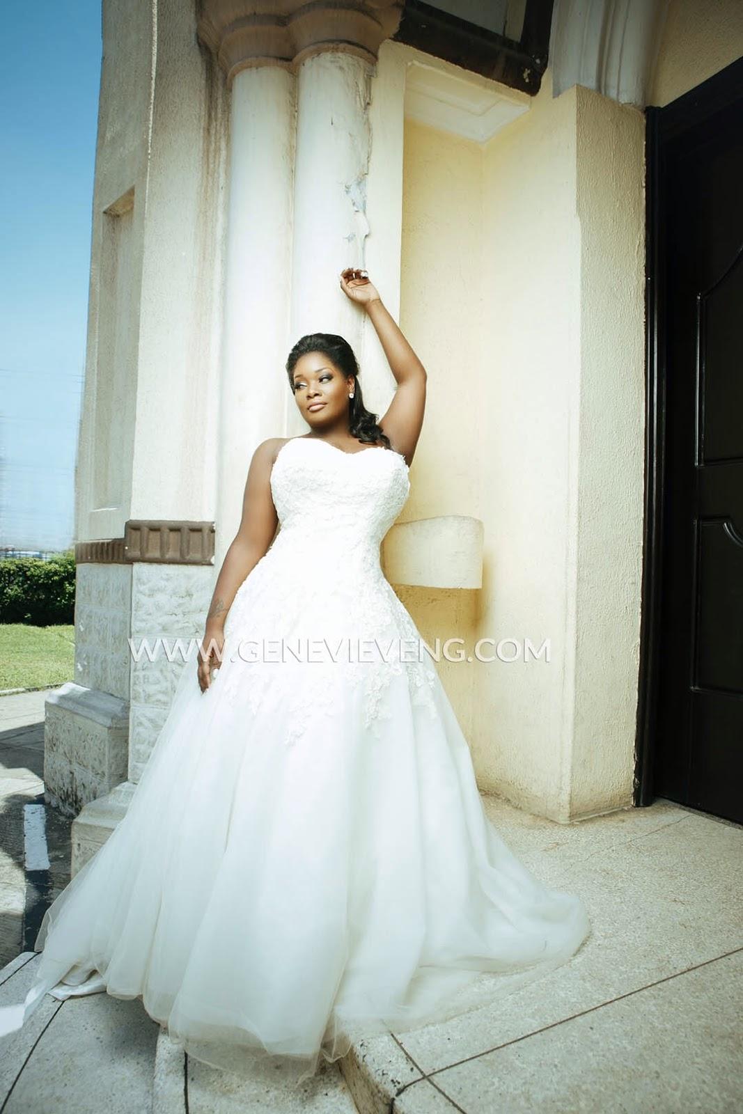 Genevieve Wedding Dress 35 Amazing We also have an