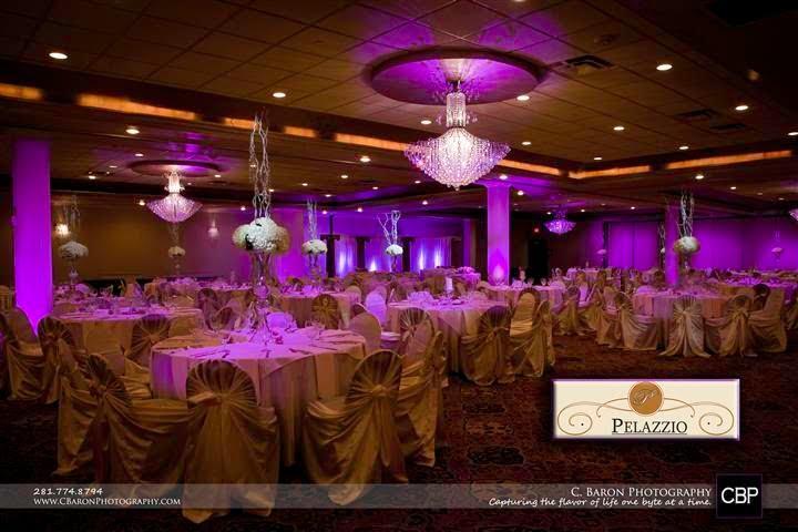 Quinceanera halls in houston tx quinceanera halls for Alegria gardens reception hall