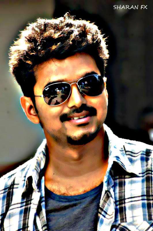 Thuppakki Vijay Stylish Stills Vijay Thuppakki Stylish hq Pic