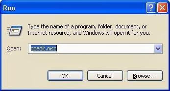 Cara ampuh menghapus Virus Komputer