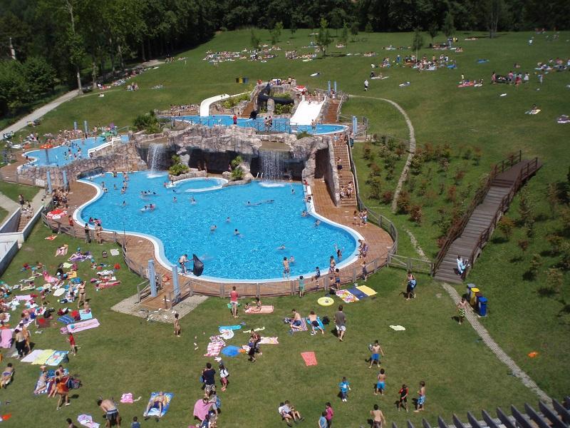 piscinas de hernani txikis del bidasoa