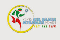 Kamboja+vs+Indonesia+U23 Prediksi Indonesia vs Thailand U23 12 Desember 2013 Sea Games