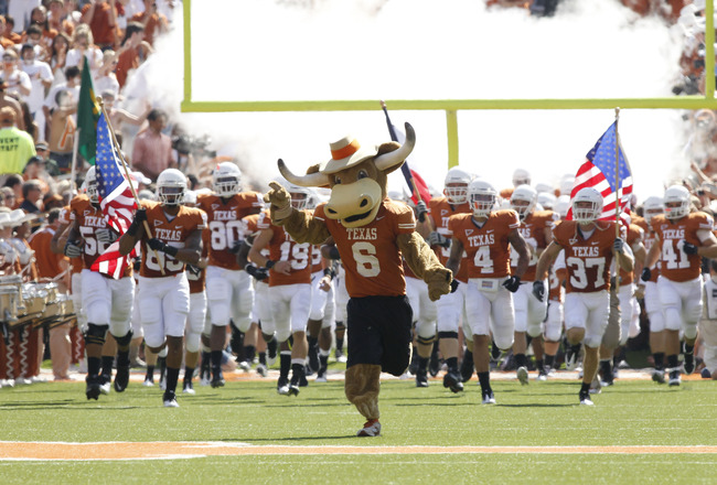 Longhorns round up 2012 texas longhorns football roster
