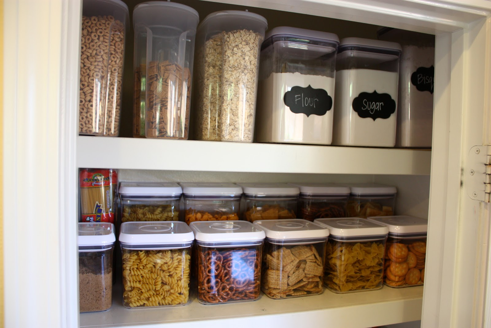 ideas custom kitchen help organize organization products closets pantry your california you to from