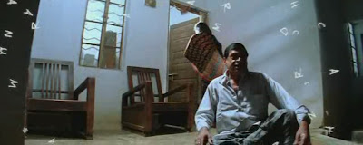 Bujjigadu (2008) telugu DVDrip mediafire movie screenshots