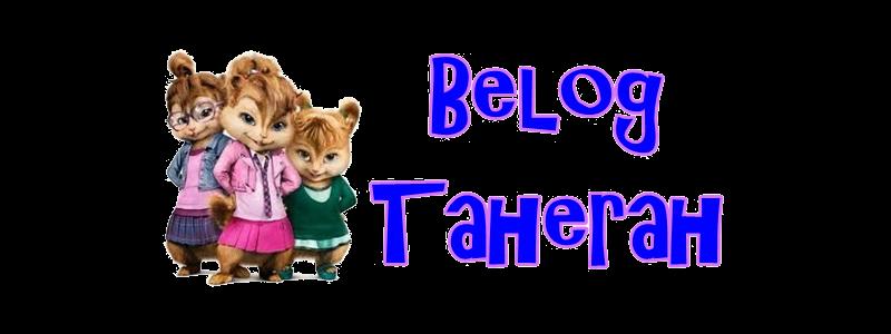 Belog Taherah