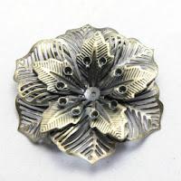 https://scrap-casket.jp/product_item.php?itemid=19107