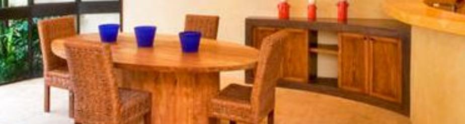 Fotos de comedores muebles esquineros para comedor - Imagenes de muebles esquineros ...