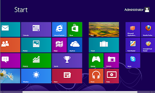 windows xp sp0 product key