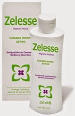 zelesse muestra gratuita