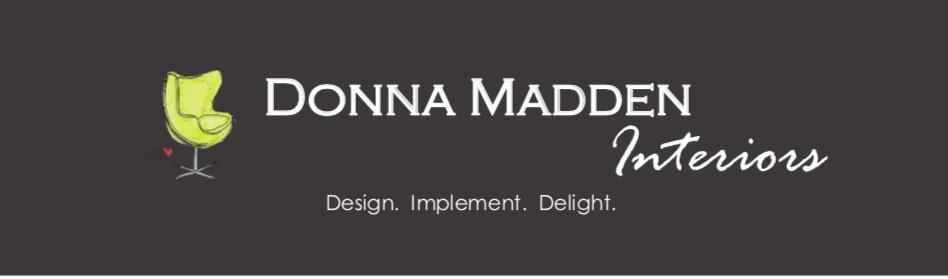 Donna Madden Interiors