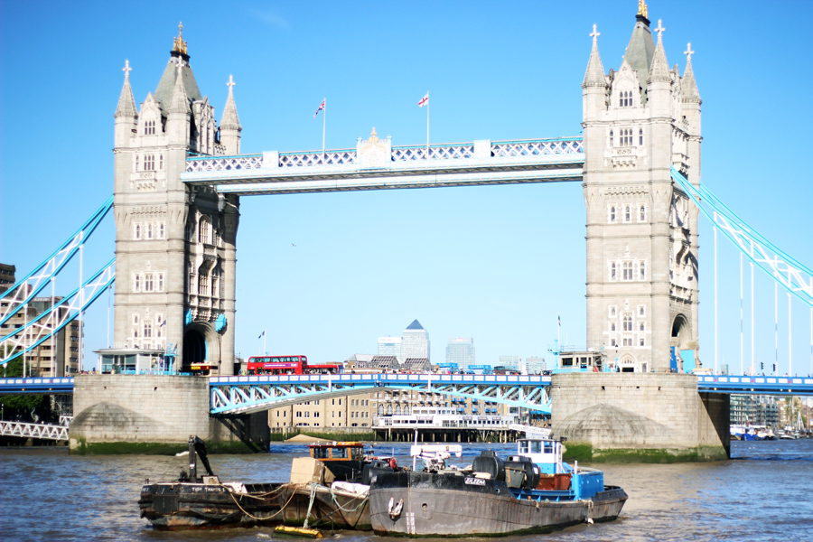 Ceru at London Riviera, More London Riverside, Tower Bridge