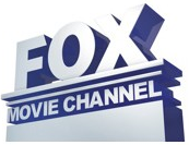 watch Fox Movies tv live
