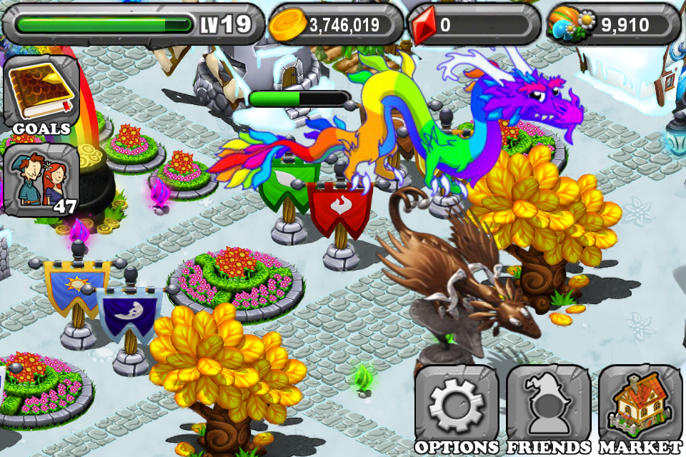 How To Breed A Rainbow Dragon http://adrian.sutantio.info/2011/12/how-to-get-sun-and-rainbow-dragon.html