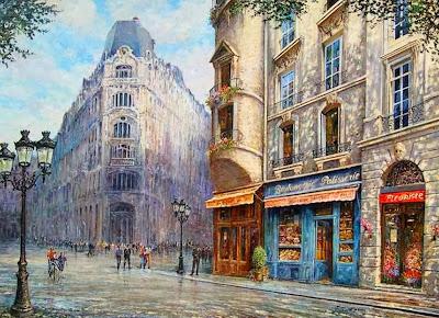 pinturas-paisajes-realistas
