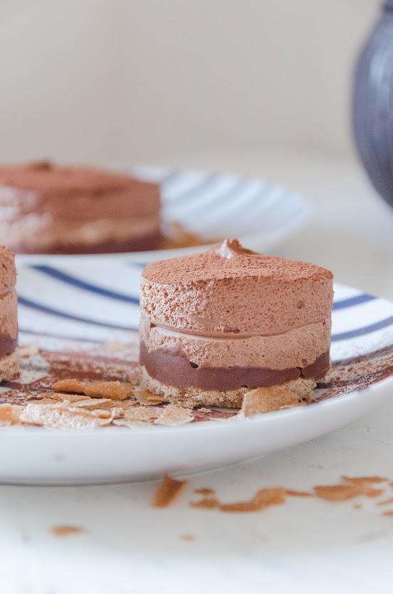 gateau-chocolat-gavottes-recette