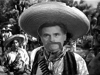 Anybody but Mitt the Messican