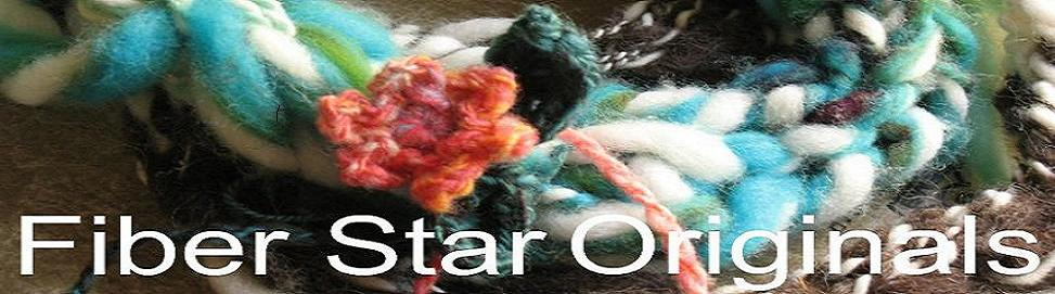 Fiber Star Originals