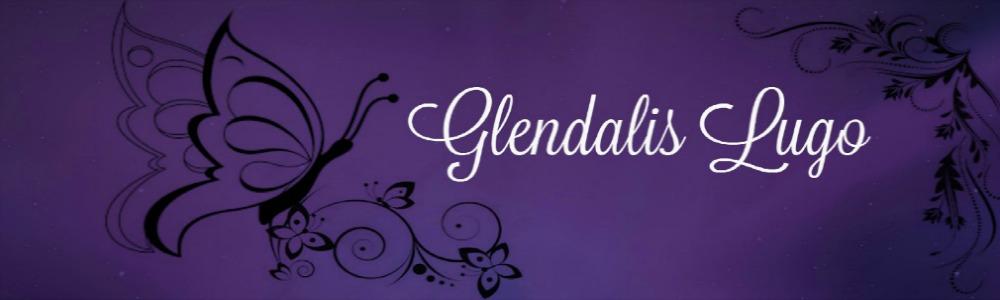 Glendalis Lugo Escritora