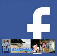 Visite-me no Facebook!