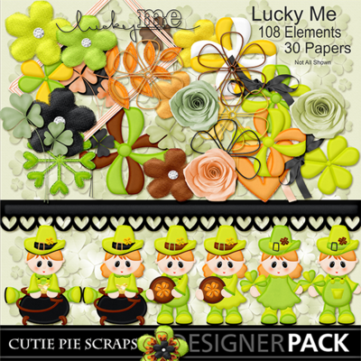 http://www.mymemories.com/store/display_product_page?id=PMAK-CP-1403-54542&amp%3Br=Cutie_Pie_Scraps