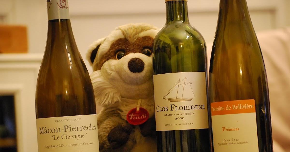 j 39 aime boire du vin d ner entre amis avec guffens le clos florid ne eric nicolas lucien. Black Bedroom Furniture Sets. Home Design Ideas