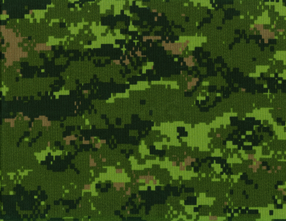 Camouflage Patterns: ACU Camouflage, Army Combat Uniform, OCP