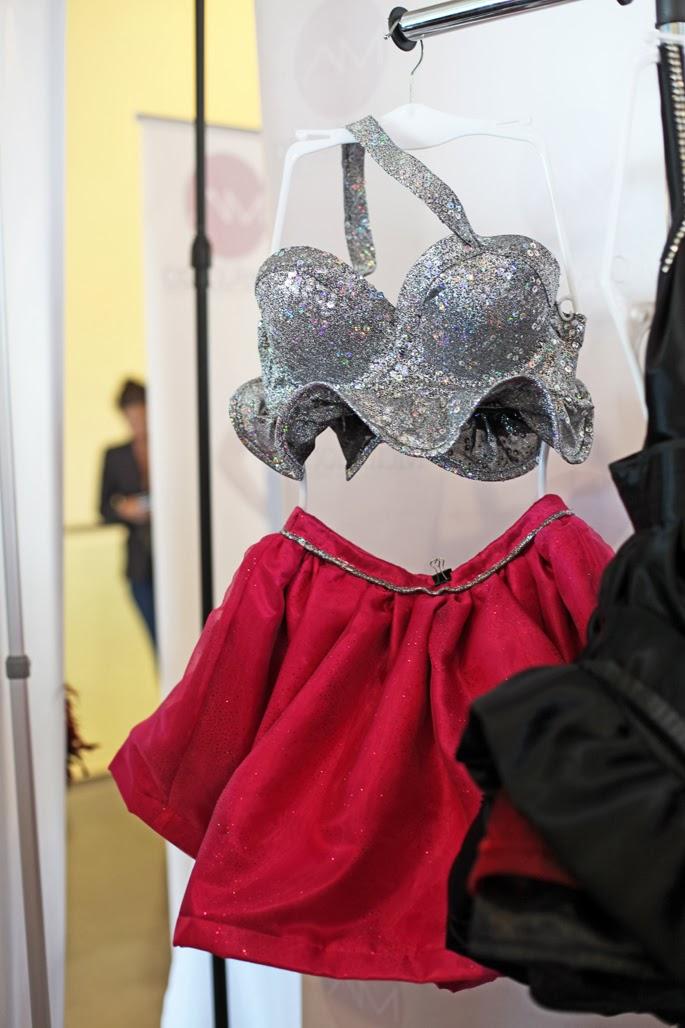 sparkly-wish-now-disney-dress