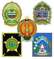 download logo pemda di daerah istimewa yogyakarta format