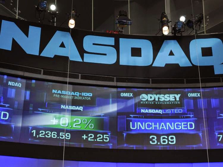 NASDAQ hacked, How NASDAQ hacked, NASDAQ zeroday, facebook and NASDAQ