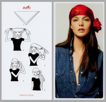 a-lezione-di-foulard-direttamente-da-hermes-p-L-SyTa82