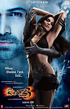 Raaz 3 The Third Dimension Movie