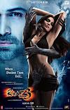 Raaz 3 The Third Dimension Movie