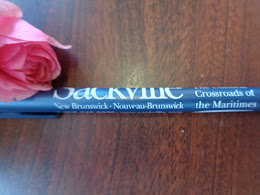 #Sackville Uncensored .. click pic