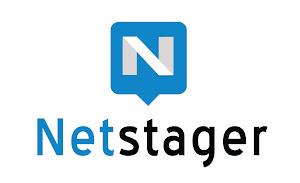 Netstager Technologies