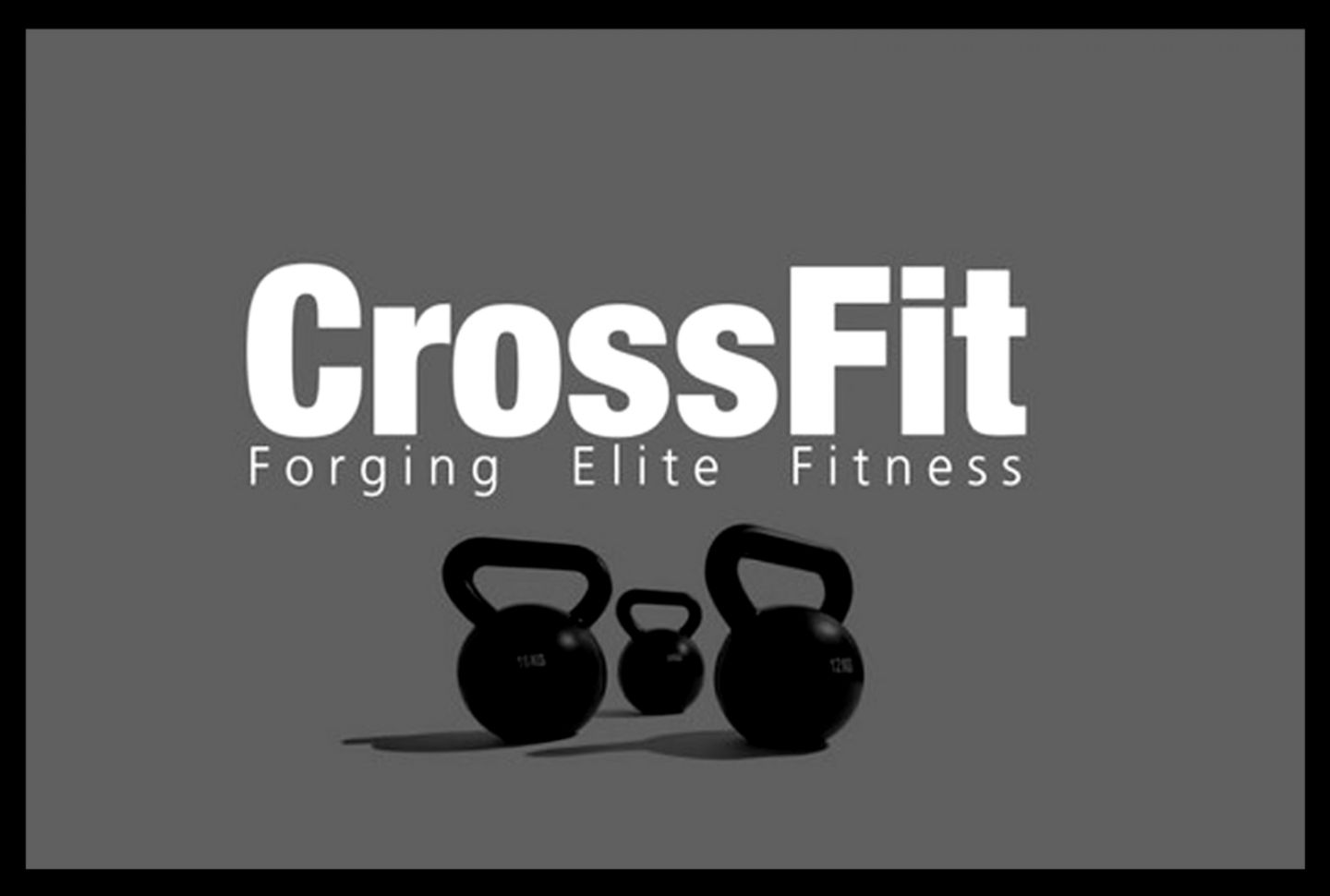 Crossfit Workout HD Wallpaper 2014  HD Wallpaper