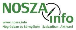 NOSZA.info