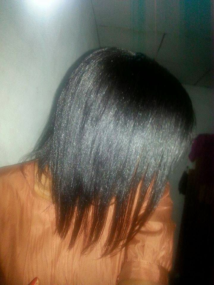 hairlover
