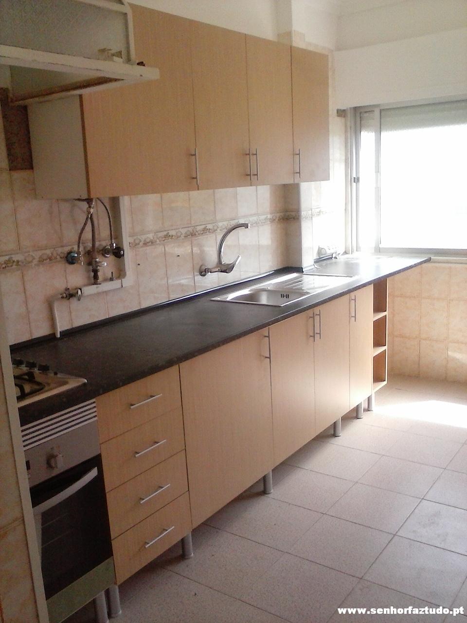 Portas armarios cozinha leroy merlin id ias - Interiores de armarios leroy merlin ...