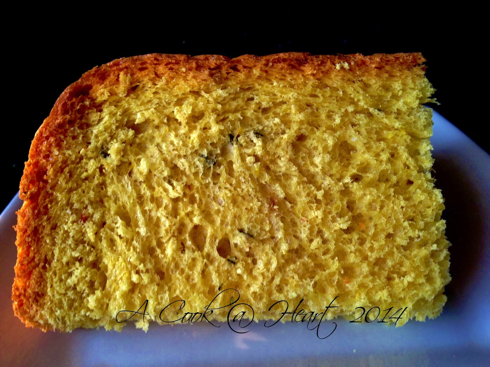 use with a Bread Machine)