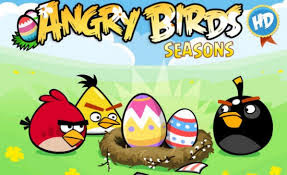 Angry Birds Seasons PC Games Collection Free Download Full Version,Angry Birds Seasons PC Games Collection Free Download Full VersionAngry Birds Seasons PC Games Collection Free Download Full Version,Angry Birds Seasons PC Games Collection Free Download Full Version
