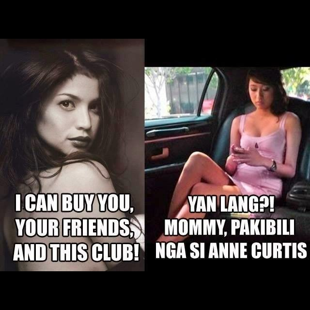 anne-curtis-memes-photo