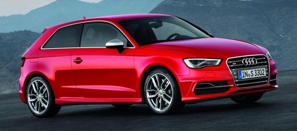 Audi+S3+1.jpg